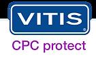 cpc.logo.png