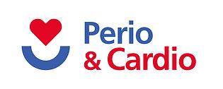 logoPerio&Cardio.jpg