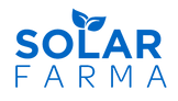 logo-sf-dentaid-blue-LI.png