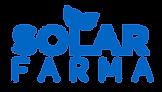 logo-sf-dentaid-blue-LI.png
