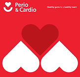 graphicPerio&Cardio2.jpg