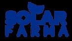 logo sf dentaid blue .png
