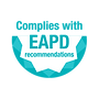 eapd.png