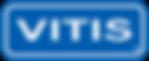 logo-VITIS-BLUE.png