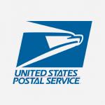 usps-logo-150x150.png