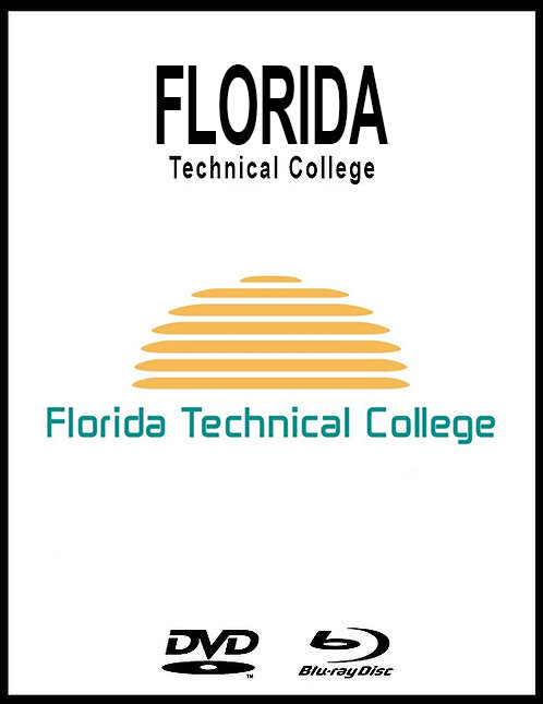 Florida Technical College 2019 Graduation
