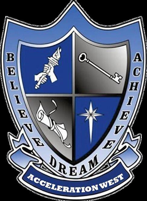 Acceleration West High School 2020 Virtual Graduation