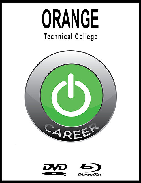 Orange Technical College 2019 Graduation