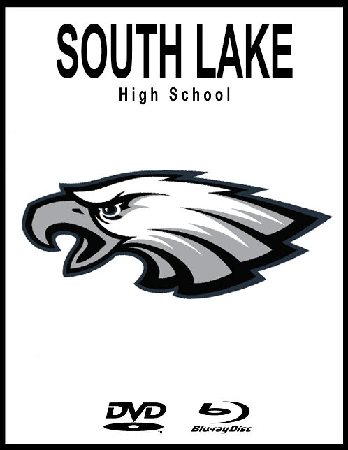 South Lake High School 2019 Graduation
