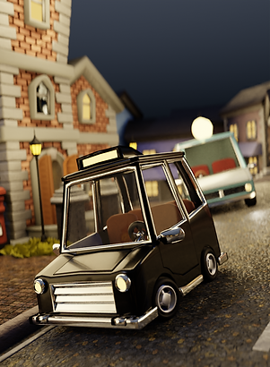 TAXI WEB IMAGE.png