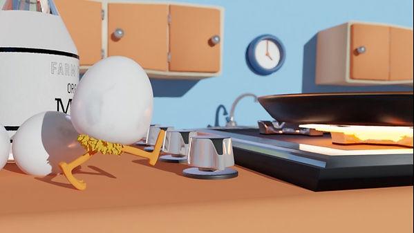 Egg Screen shot 1.jpg