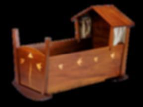 cradle-960646_1920.png