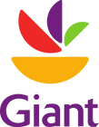FAVPNG_giant-food-stores-llc-giant-lando