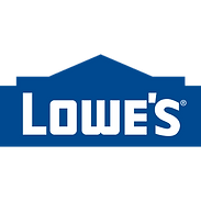 lowes2.png