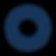 FV00_Torus_Favicon-02.png