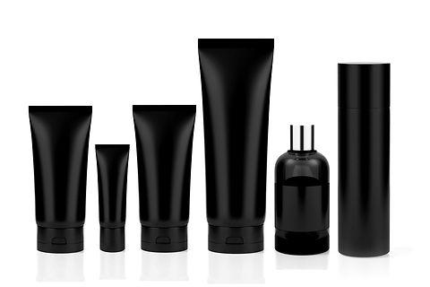 cosmetics-2238424_1920.jpg