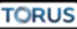 Torus Website Logo.png