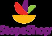 kisspng-stop-shop-logo-united-states-ret