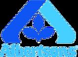kisspng-logo-albertsons-safeway-inc-ab-a