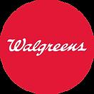 kisspng-walgreens-gift-card-pharmacy-pal