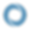 FV00_Torus_Favicon-03.png