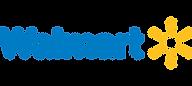 kisspng-logo-walmart-de-méxico-y-centro