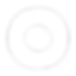 FV00_Torus_Favicon-01.png
