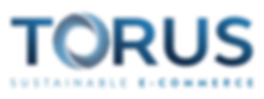 FN00_Torus_Logo_Cropped-03.png