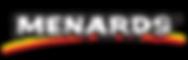 Menards_logo.png