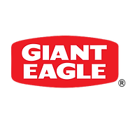 giant eagle.png