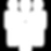Individuals & Directors Accountancy Services