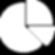 Additinal Services Accountancy Services