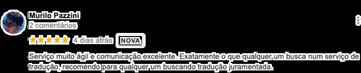 Captura%20de%20Tela%202021-04-17%20a%CC%