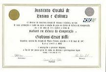 Diplomas_edited.jpg