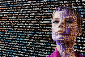 artificial-intelligence-2167835_640.jpg