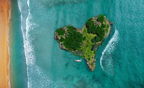 sydän saari.jpg