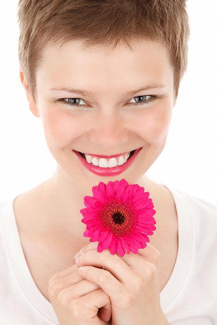 woman flower.jpg