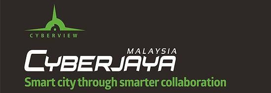 Cyberjaya Smart City