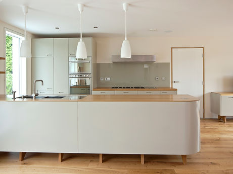 03 Kitchen interior.jpg