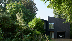 What is an eco home?