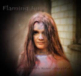 Eliza EP Cover 3.jpg