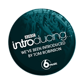6music_badge_introducing_02.png