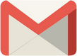 Gmail-PNG-Transparent-Images.png