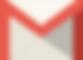 Gmail-PNG-Transparent-Images.png