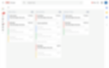 Best-Gmail-Add-ons-Drag-App.png