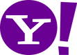 yahoo-icon-logo-png-transparent.png