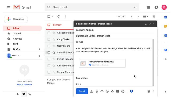 Best-Gmail-add-ons-Dropbox.jpg