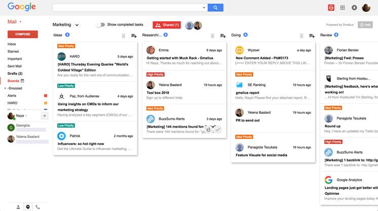Best-Gmail-Add-ons-Gmelius.jpg