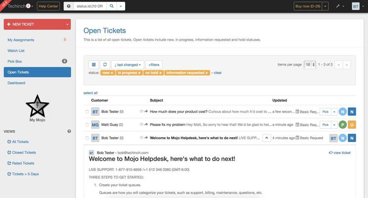 Best-Gmail-add-ons-mojo-helpdesk.jpg