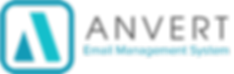anvert-logo.png